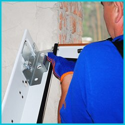 Capitol Garage Door Repair Service Fort Washington, MD 301-327-4871